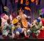 Shrek the Musical 2015 (9).jpg