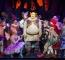 Shrek the Musical 2015 (10).jpg
