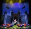 Shrek the Musical 2015 (14).jpg