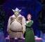Shrek the Musical 2015 (17).jpg