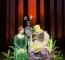 Shrek the Musical 2015 (21).jpg