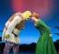 Shrek the Musical 2015 (28).jpg