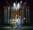 Shrek the Musical 2015 (36).jpg