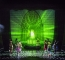 Shrek the Musical 2015 (37).jpg