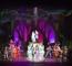 Shrek the Musical 2015 (38).jpg