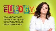 Eulogy web banner.jpg