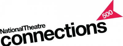 Connections Logo.jpg