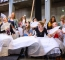 GLYNDEBOURNE DON PASQUALE REHEARSAL 24.9.15 (lo-res)-13.jpg