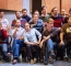GLYNDEBOURNE DON PASQUALE REHEARSAL 24.9.15 (lo-res)-16.jpg