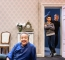 GLYNDEBOURNE DON PASQUALE REHEARSAL 24.9.15 (lo-res)-24.jpg
