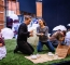 GLYNDEBOURNE DON PASQUALE REHEARSAL 24.9.15 (lo-res)-50.jpg