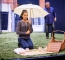 GLYNDEBOURNE DON PASQUALE REHEARSAL 24.9.15 (lo-res)-69.jpg