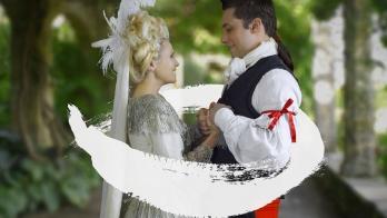 WNO The Marriage of Figaro