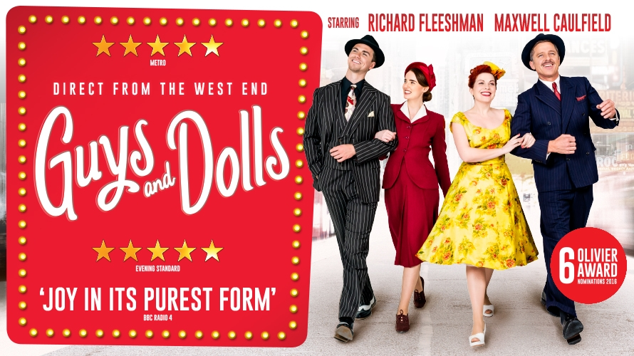 Guys and Dolls new website image.jpg