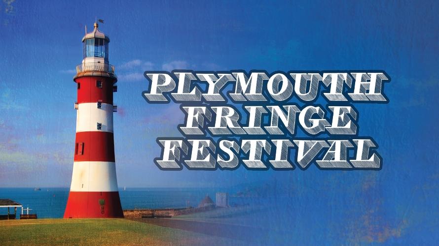 Plymouth Fringe Festival
