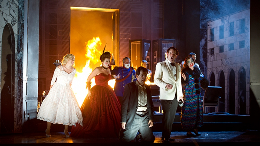 Don-Giovanni-high-res-image---credit-Bill-Cooper-WEB.jpg