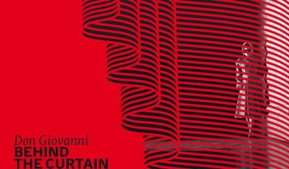 KABEGL-007---Behind-The-Curtain-Final-Lanscape-WEB.jpg