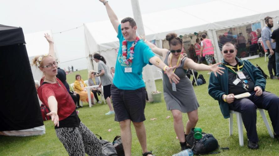 FL Festival 2016