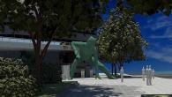 Our Sculpture v3