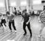 Rehearsals_180.jpg