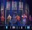 Big The Musical, Gary Wilmot & Jay McGuiness, Credit - Alastair Muir.jpg