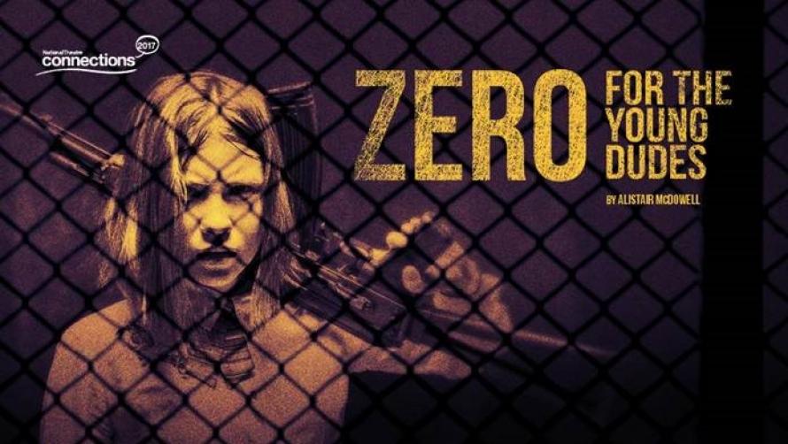 Zero - No Dates.jpg