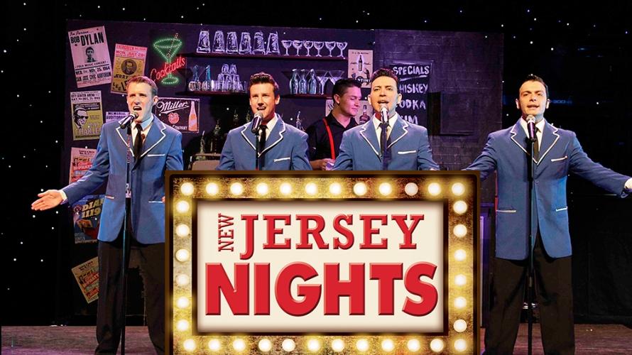 New-Jersey-Boys-&-Set-high-res-[1]-WEB.jpg