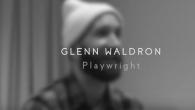 glenn 4.jpg