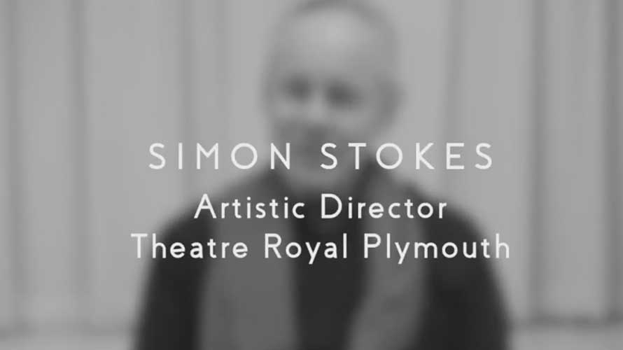 Simon Stokes Artistic Director.jpg
