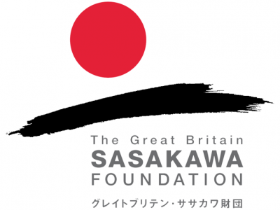 Sasakawa Foundation Logo - High Res.png