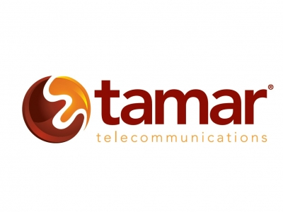 Tamar telecommunications.jpg