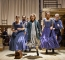 NT Jane Eyre Tour 2017 ensemble2 smaller.jpg