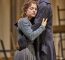 Nadia Clifford (Jane Eyre) Tim Delap (Rochester) NT Jane Eyre Tour 2017. Photo by BrinkhoffMögenburg small.jpg