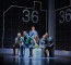The Curious Incident of the Dog in the Night-Time 3.jpg