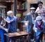 Gangsta Granny 3.jpg
