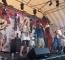 Funky Llama Festival 2.jpg