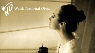 Welsh National Opera