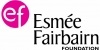 EF_logo_4col.jpg