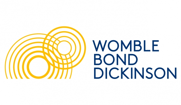 Womble Bond Dickinson Logo.jpg