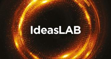 Ideas Lab