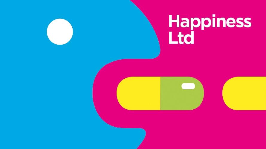 Happiness Ltd
