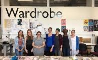 TRP Bloggers - Summer - Wardrobe Dept