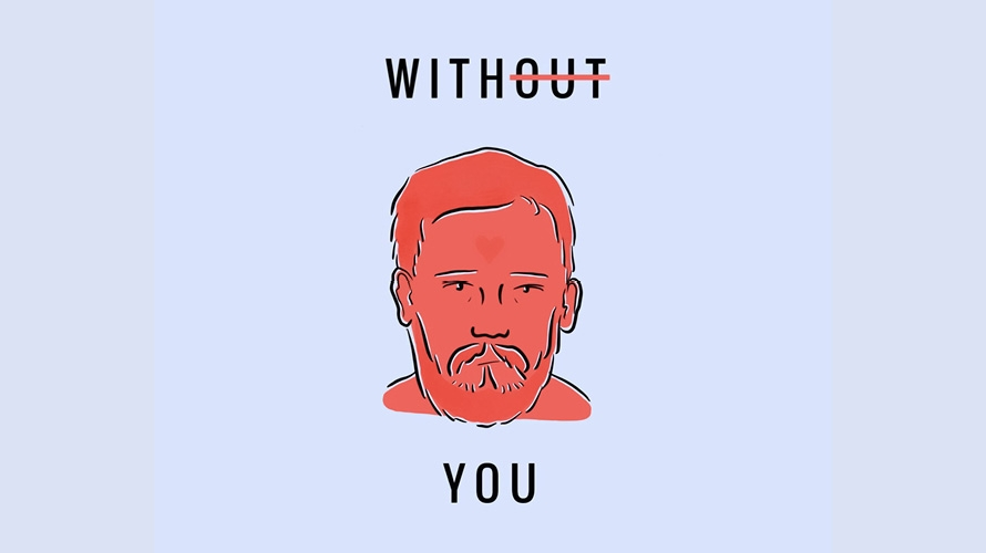 Without You