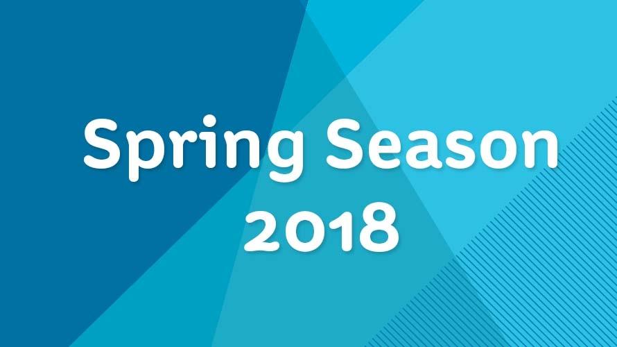 Spring 2018 season.jpg