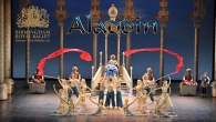 BRB Aladdin