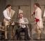 Cosi Fan Tutte-4-10-17-Glyndebourne-17small.jpg
