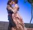 Cosi Fan Tutte-4-10-17-Glyndebourne-2081sma.jpg