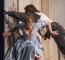 Cosi Fan Tutte-4-10-17-Glyndebourne-1457small.jpg