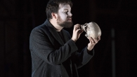 Hamlet181017_photoRichardHubertSmith-5691small.jpg