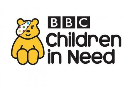 bbc CHinN logo.jpg